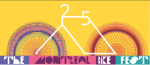 MTLBikeFest