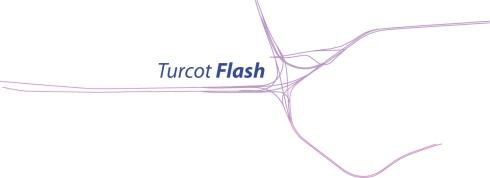TurcotFlash